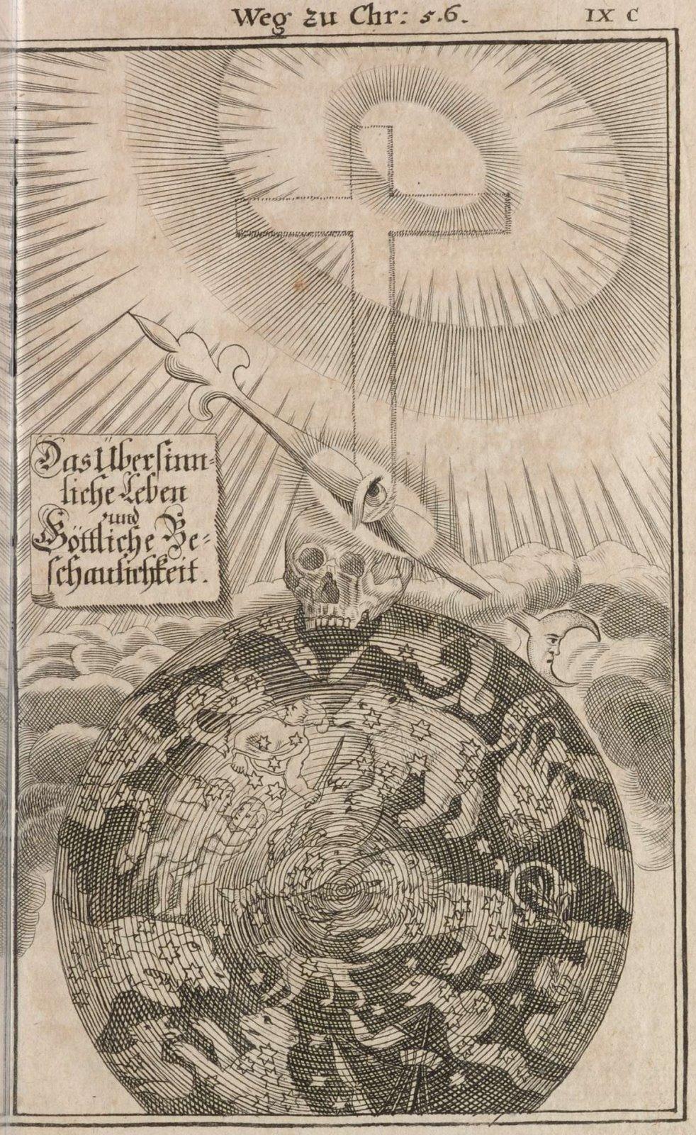 [Jakob+Böhme+Weg+Zu+Chr+a.jpg]