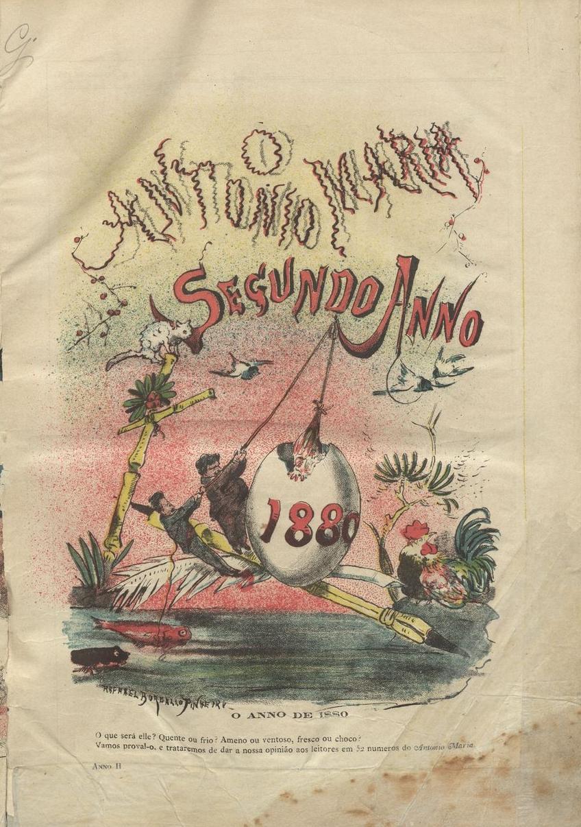 [O+António+Maria+1880.jpg]
