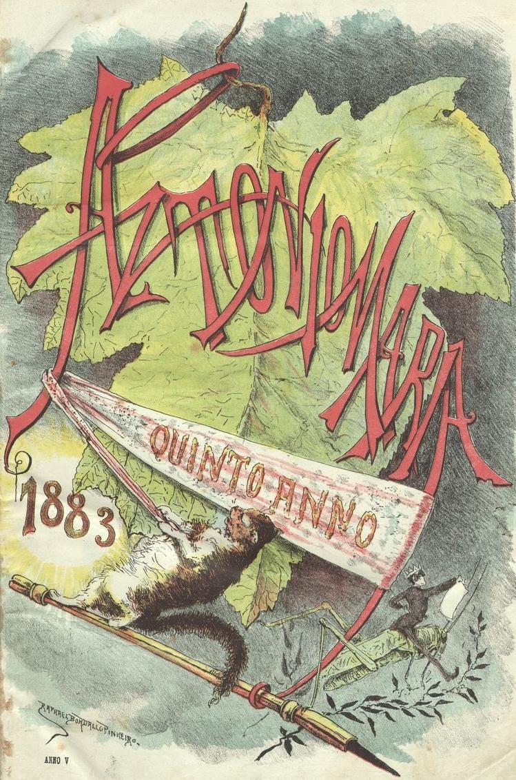 [O+António+Maria+1883.jpg]