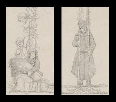 Album cynkograficzno-rysunkowe (titlepage details)