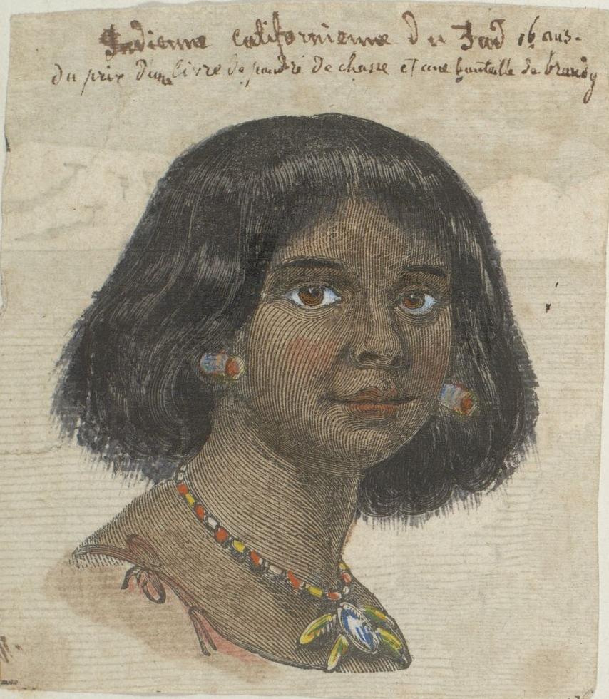 [Portrait+of+Indian+girl.jpg]