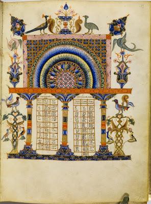 aremenian manuscript