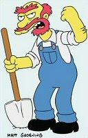 taser the janitor