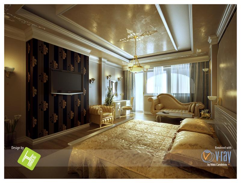 Dripnopahouse — Vray for 3ds max 2009 with crack free download