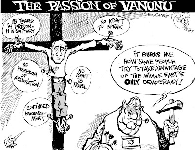 http://1.bp.blogspot.com/_qUFDMUpk9jE/SsCu_QyJe9I/AAAAAAAAZVE/uHWb9v-sXYo/s400/Passion+of+Vanunu.jpg