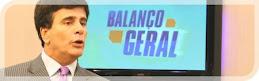 BALANÇO GERAL (RIO)