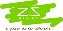 ZZ Design - Grupo de Diseñadores