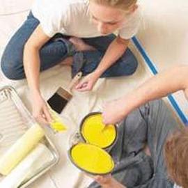 Pintores en zaragoza siempre disponibles pintor en zaragoza jos luis vidaller 639 42 08 12 - Pintores zaragoza ...