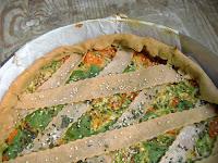 torta salata 2