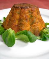 muffin verdure 3