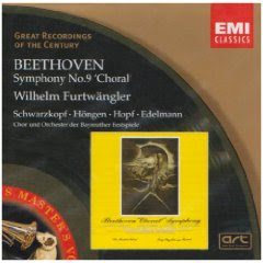 1001 classical works (The best) IV- 1800-1828 - Página 3