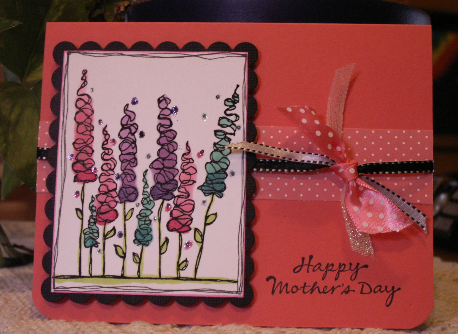 [sunshine+designs+mother]