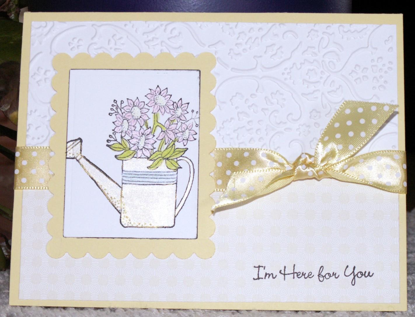 [gina+k.+flower+pot+h2o]