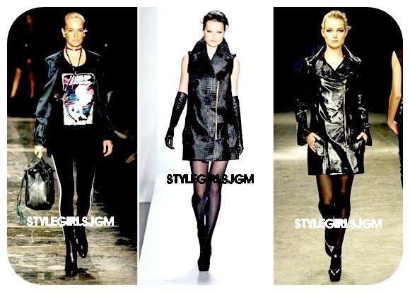 Style Girls Moda Rocknroll
