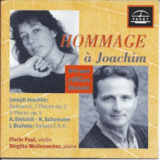 kozeluch sonates clavier kemp english