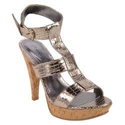 Bobbi Shoes Online