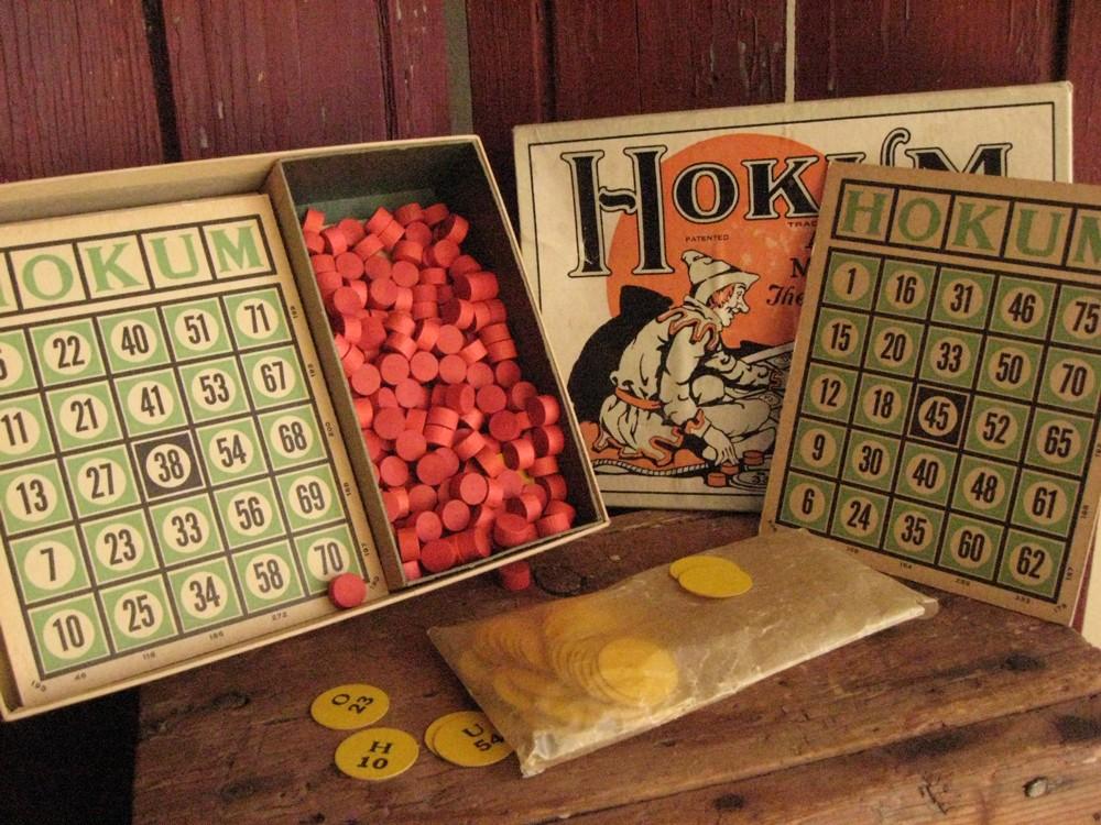 Little Hokum Rag -Amy Crehore's Blog: 1920's Board Game Art