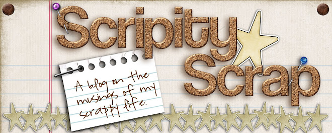 ScripityScrap