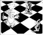 Chess Club Anderlecht
