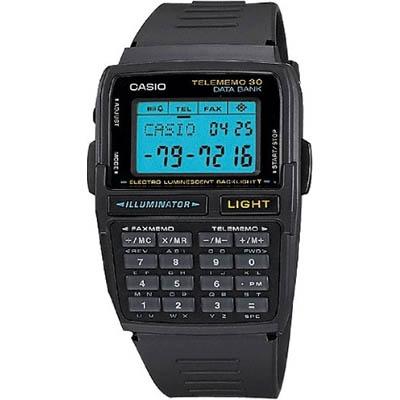 Casio+Databank+DBC32.JPG