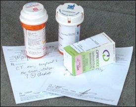 [Prescription+Blog+2.jpg]