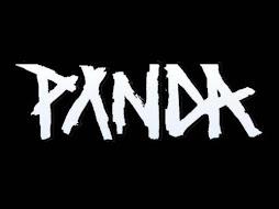 PXNDX x100 pre