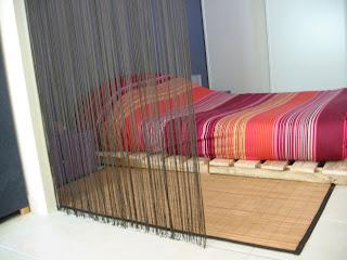 comment fabriquer ses meubles cartons et les meubles. Black Bedroom Furniture Sets. Home Design Ideas