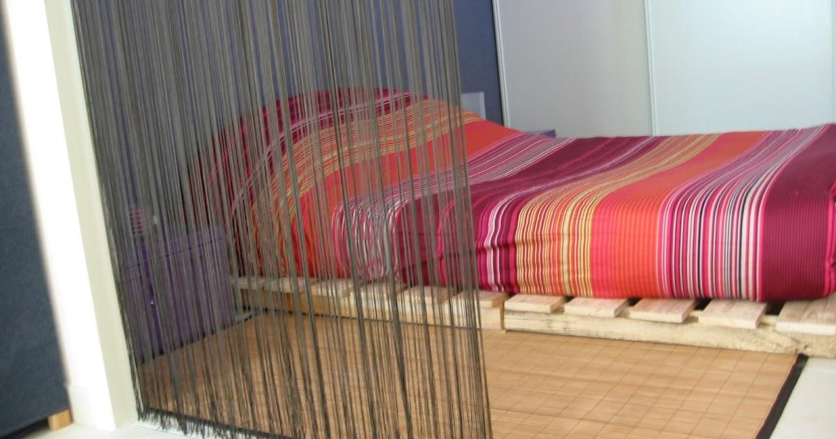 comment fabriquer ses meubles cartons et les meubles en palettes vous connaissez. Black Bedroom Furniture Sets. Home Design Ideas