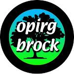 OPIRG