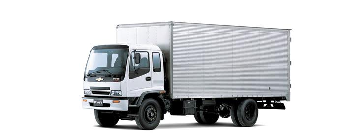 Fletes Mudanzas Fono 091942361 Camion 30 metros cubicos