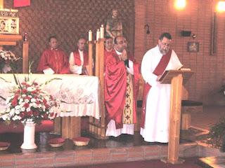 Corazón Eucarístico De Jesús El Sagrario De Lo Universal Al Egoísmo Oración De Los Fieles Viii