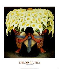 Para más sobre  Diego