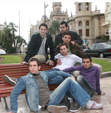 TOFU SERIE GAY CON SUBTITULOS EN ESPAÑOL