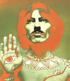 https://i2.wp.com/1.bp.blogspot.com/_q__TrPSD6zE/SaVztde4UiI/AAAAAAAAAgw/0-h_5i6Fd8g/s400/George_Harrison_Warhol.jpg