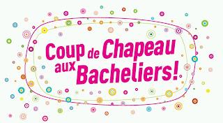 Coup_de_Chapeau_Bacheliers
