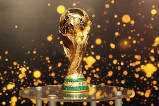 España gana Mundial Sudafrica