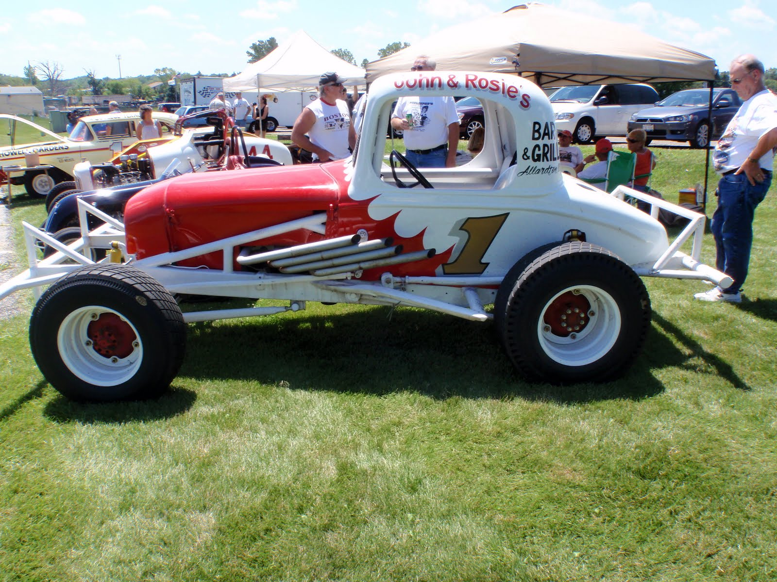 Craigslist Laughlin Nevada Cars