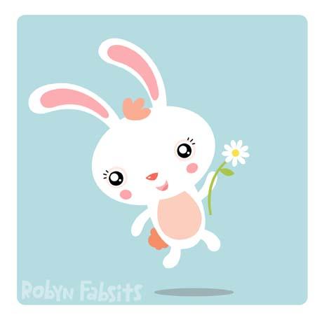 [bunny+copy.a]