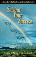Read Seizing Your Success - The Prosperity Doctor