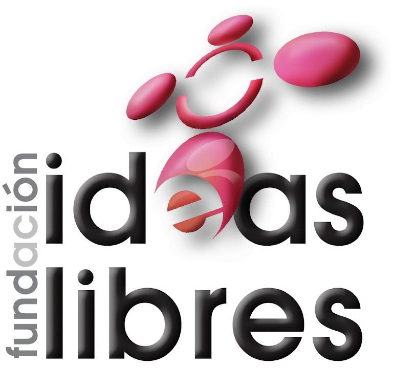 Fundación Ideas Libres A.C.