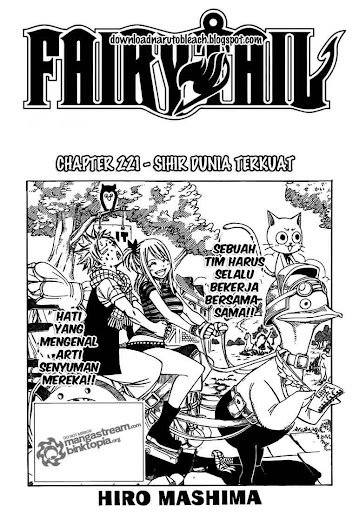 Komik manga 01 uncategorized