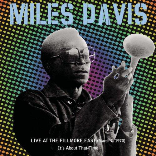 blog in jazz jazz live in europe miles davis lost quintet 1969. Black Bedroom Furniture Sets. Home Design Ideas
