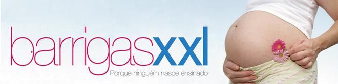 Barrigas&Corações XXL
