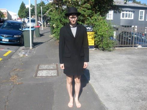 sexy jew