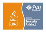 Sun Enterprise Architect