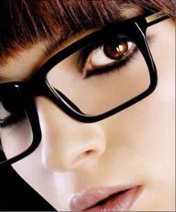 ARMAÇÕES ESPECIAIS. Usar óculos de ... 382d1f10f4
