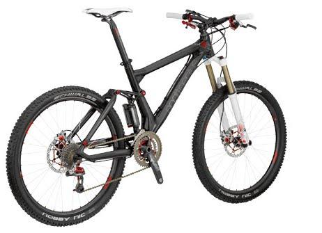 Todo-Bicicletas: Bicicleta Scott Genius Limited