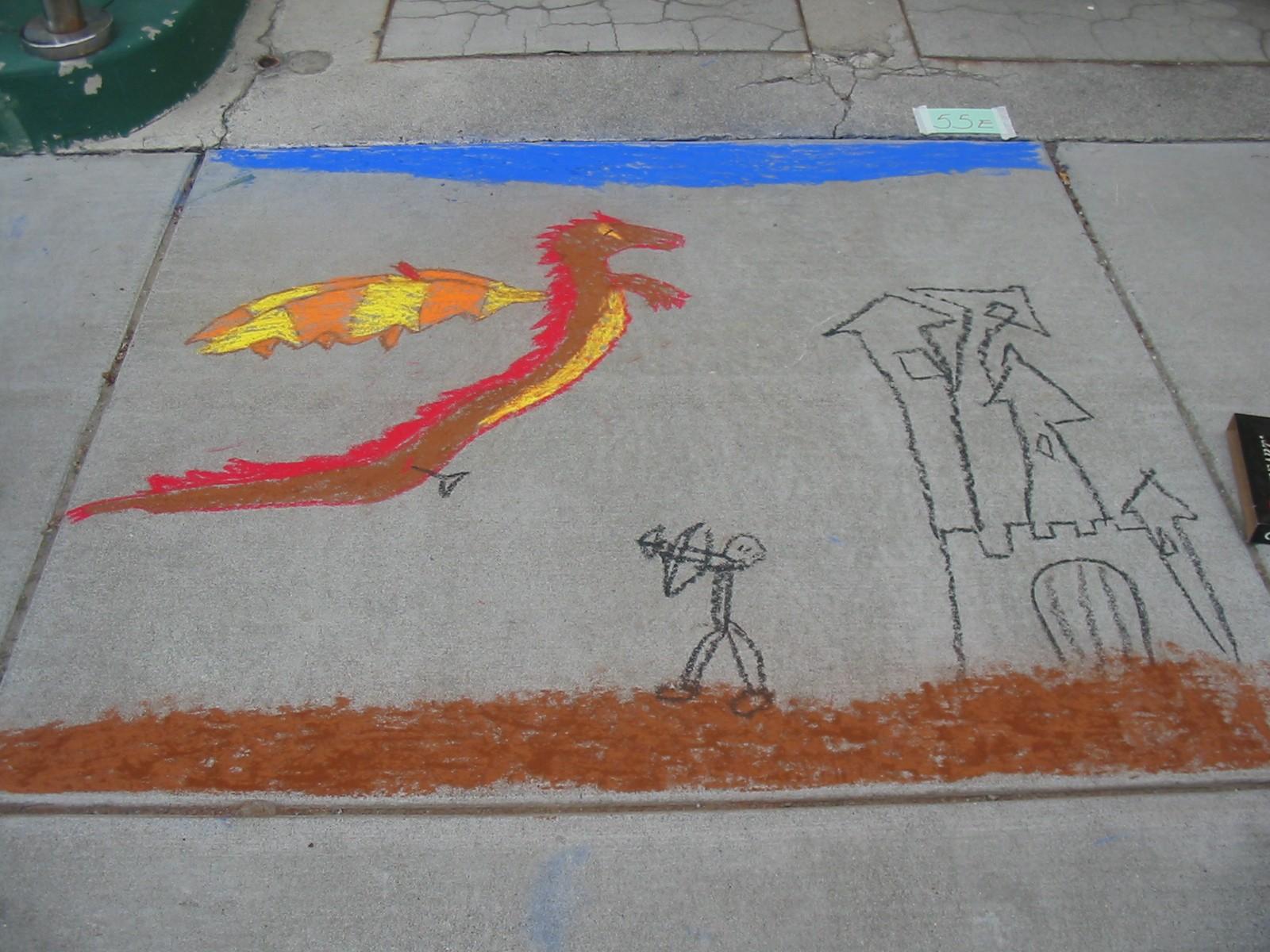 [Chalk+Art+Kaleb]