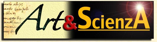 Art&Scienza