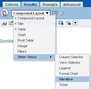 how to set a session variable